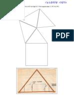 Pyramid Plan