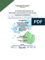 plandeestudiotecnologiaeinformatica2001-120511073306-phpapp02