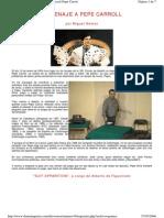 16.-Homenaje a Pepe Carrol.pdf