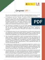 Declaracion_congreso_leeres