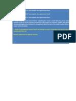 Tut 03 Accounting Chart