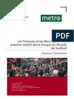 112330 - Metro - Rapport.pdf