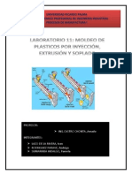 Plasticos - Lazo - Rodriguez - Sumarriba