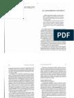 El Conocimiento Científico (Yuni, 2006) [Modo de Compatibilidad]