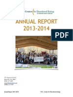 annual report-fy13-14