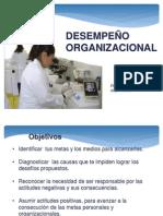 Presentacion La Carreta - Mayo 2014