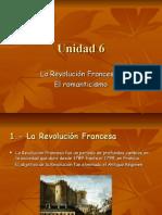 la-revolucion-francesa-120527520379159-5