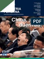 Industria Peruana 891