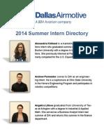 Inter Directory Final