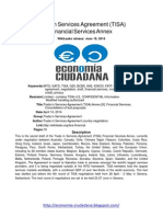 WikiLeaks-secret-tisa-financial-annex2.pdf