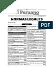 Normas Legales 19-06-2014 [TodoDocumentos.info]