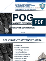 POG001_CARACTERISTICAS_PRINCIPIOS_VARIAVEIS.ppt