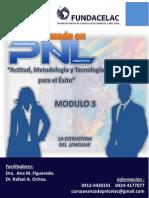 Manual Modulo 3 Curso Avanzado Pnl (1)