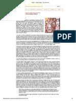 Códices Mayas - El Códice París