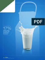 Milk Story