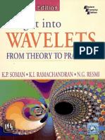 waveletslibroex.pdf