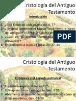 Presentación Cristología del Antiguo Testamento.pptx