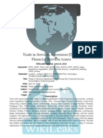 WikiLeaks-secret-tisa-financial-annex.pdf