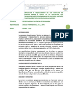 Ff-04 Especificaciones Tecnicas Final (Reparado)