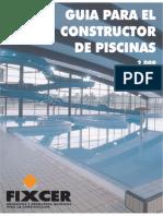 Guia-para-la-Construccion-de-Piscinas_ES.pdf