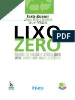 Residuos Lixo Zero