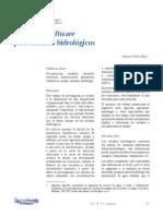211-209-1-PB.pdf