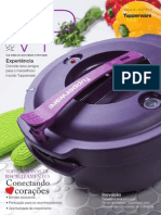 Revista VP 07-2014 Tupperware