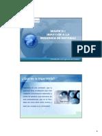 IIS_Sesion1.pdf