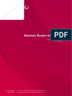 Mantano Reader User-Manual.pdf