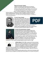 1 Miguel de Cervantes.docx