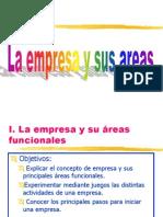C Documents and Settings Fernando Abeleida Escritorio Unidad 1. La Empresa y Sus Áreas