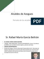 Alcaldes de Azogues.pptx