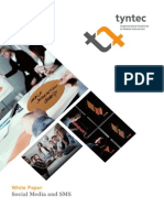 Whitepaper_SocialNetworking_tyntec_20111201_Final.pdf
