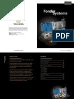 Fender System Brochure_Final
