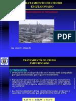 Exp. 4 Tratamiento de Crudo Emulsionado (1) (1)