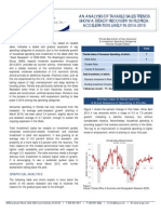 Analysis of Florida Industries