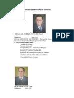 ALCALDES DE LA CIUDAD DE AZOGUES.docx
