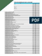 150244523-catalogo-SAP-2009