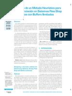 Dialnet-DisenoDeUnMetodoHeuristicoParaSecuenciacionEnSiste-3764279