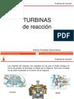 016 MH tema16 - TURBINAS de reaccion.pdf