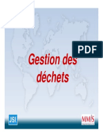 Gestion_dechets