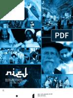 Revista_NIEJ_2