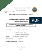 Informe de Proyecto de Corregido2