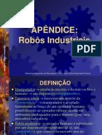 AP End Robos