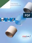 Mold Flon Brochure 2011 Ftl Seal Technology
