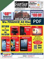 Ad-vertiser 06/18/2014