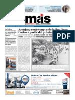 MAS_382_20-jun-14.pdf