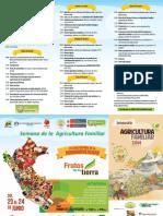 Triptico PAF.pdf