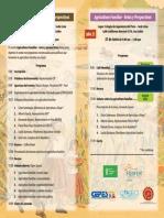 DipticoPAF.pdf