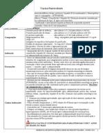 orientacoes de vacinas.pdf